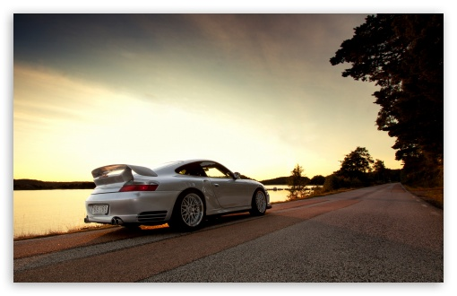 Porsche GT2 White HD wallpaper for Wide 16:10 5:3 Widescreen WHXGA WQXGA WUXGA WXGA WGA ; HD 16:9 High Definition WQHD QWXGA 1080p 900p 720p QHD nHD ; Standard 4:3 5:4 3:2 Fullscreen UXGA XGA SVGA QSXGA SXGA DVGA HVGA HQVGA devices ( Apple PowerBook G4 iPhone 4 3G 3GS iPod Touch ) ; Tablet 1:1 ; iPad 1/2/Mini ; Mobile 4:3 5:3 3:2 16:9 5:4 - UXGA XGA SVGA WGA DVGA HVGA HQVGA devices ( Apple PowerBook G4 iPhone 4 3G 3GS iPod Touch ) WQHD QWXGA 1080p 900p 720p QHD nHD QSXGA SXGA ; Dual 16:10 5:3 16:9 4:3 5:4 WHXGA WQXGA WUXGA WXGA WGA WQHD QWXGA 1080p 900p 720p QHD nHD UXGA XGA SVGA QSXGA SXGA ;