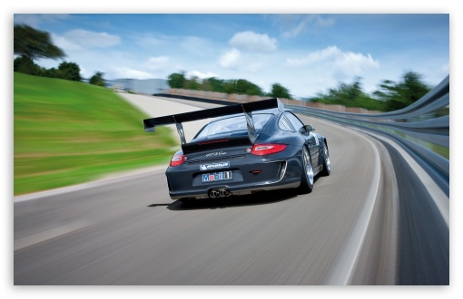 Porsche GT3 911 HD wallpaper for Wide 16:10 5:3 Widescreen WHXGA WQXGA WUXGA WXGA WGA ; HD 16:9 High Definition WQHD QWXGA 1080p 900p 720p QHD nHD ; Standard 4:3 5:4 3:2 Fullscreen UXGA XGA SVGA QSXGA SXGA DVGA HVGA HQVGA devices ( Apple PowerBook G4 iPhone 4 3G 3GS iPod Touch ) ; Tablet 1:1 ; iPad 1/2/Mini ; Mobile 4:3 5:3 3:2 16:9 5:4 - UXGA XGA SVGA WGA DVGA HVGA HQVGA devices ( Apple PowerBook G4 iPhone 4 3G 3GS iPod Touch ) WQHD QWXGA 1080p 900p 720p QHD nHD QSXGA SXGA ;