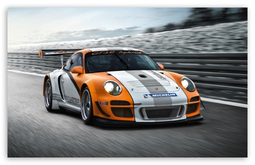 Porsche GT3 R Hybrid HD wallpaper for Wide 16:10 5:3 Widescreen WHXGA WQXGA WUXGA WXGA WGA ; HD 16:9 High Definition WQHD QWXGA 1080p 900p 720p QHD nHD ; Standard 4:3 5:4 3:2 Fullscreen UXGA XGA SVGA QSXGA SXGA DVGA HVGA HQVGA devices ( Apple PowerBook G4 iPhone 4 3G 3GS iPod Touch ) ; iPad 1/2/Mini ; Mobile 4:3 5:3 3:2 16:9 5:4 - UXGA XGA SVGA WGA DVGA HVGA HQVGA devices ( Apple PowerBook G4 iPhone 4 3G 3GS iPod Touch ) WQHD QWXGA 1080p 900p 720p QHD nHD QSXGA SXGA ;