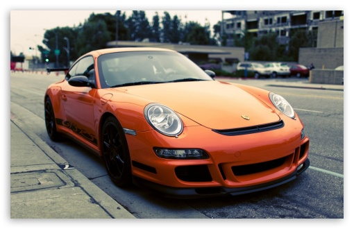 PORSCHE GT3 RS HD wallpaper for Wide 16:10 5:3 Widescreen WHXGA WQXGA WUXGA WXGA WGA ; HD 16:9 High Definition WQHD QWXGA 1080p 900p 720p QHD nHD ; Standard 4:3 3:2 Fullscreen UXGA XGA SVGA DVGA HVGA HQVGA devices ( Apple PowerBook G4 iPhone 4 3G 3GS iPod Touch ) ; iPad 1/2/Mini ; Mobile 4:3 5:3 3:2 16:9 - UXGA XGA SVGA WGA DVGA HVGA HQVGA devices ( Apple PowerBook G4 iPhone 4 3G 3GS iPod Touch ) WQHD QWXGA 1080p 900p 720p QHD nHD ;