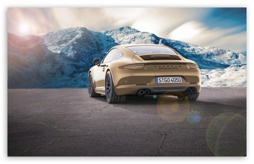 Porsche Ice ❤ 4K UHD Wallpaper for Wide 16:10 5:3 Widescreen WHXGA WQXGA WUXGA WXGA WGA ; 4K UHD 16:9 Ultra High Definition 2160p 1440p 1080p 900p 720p ; Standard 4:3 5:4 3:2 Fullscreen UXGA XGA SVGA QSXGA SXGA DVGA HVGA HQVGA ( Apple PowerBook G4 iPhone 4 3G 3GS iPod Touch ) ; Tablet 1:1 ; iPad 1/2/Mini ; Mobile 4:3 5:3 3:2 16:9 5:4 - UXGA XGA SVGA WGA DVGA HVGA HQVGA ( Apple PowerBook G4 iPhone 4 3G 3GS iPod Touch ) 2160p 1440p 1080p 900p 720p QSXGA SXGA ; Dual 16:10 5:3 16:9 4:3 5:4 WHXGA WQXGA WUXGA WXGA WGA 2160p 1440p 1080p 900p 720p UXGA XGA SVGA QSXGA SXGA ;