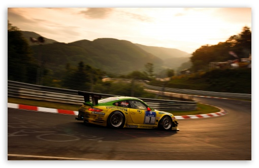 Porsche On Race Track HD wallpaper for Wide 16:10 5:3 Widescreen WHXGA WQXGA WUXGA WXGA WGA ; HD 16:9 High Definition WQHD QWXGA 1080p 900p 720p QHD nHD ; UHD 16:9 WQHD QWXGA 1080p 900p 720p QHD nHD ; Standard 4:3 5:4 3:2 Fullscreen UXGA XGA SVGA QSXGA SXGA DVGA HVGA HQVGA devices ( Apple PowerBook G4 iPhone 4 3G 3GS iPod Touch ) ; Tablet 1:1 ; iPad 1/2/Mini ; Mobile 4:3 5:3 3:2 16:9 5:4 - UXGA XGA SVGA WGA DVGA HVGA HQVGA devices ( Apple PowerBook G4 iPhone 4 3G 3GS iPod Touch ) WQHD QWXGA 1080p 900p 720p QHD nHD QSXGA SXGA ; Dual 16:10 5:3 16:9 4:3 5:4 WHXGA WQXGA WUXGA WXGA WGA WQHD QWXGA 1080p 900p 720p QHD nHD UXGA XGA SVGA QSXGA SXGA ;