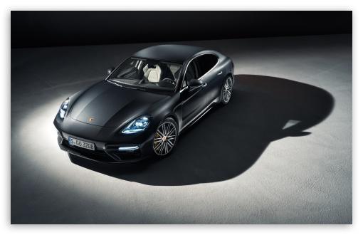 Porsche Panamera ❤ 4K UHD Wallpaper for Wide 16:10 5:3 Widescreen WHXGA WQXGA WUXGA WXGA WGA ; UltraWide 21:9 24:10 ; 4K UHD 16:9 Ultra High Definition 2160p 1440p 1080p 900p 720p ; UHD 16:9 2160p 1440p 1080p 900p 720p ; Standard 4:3 5:4 3:2 Fullscreen UXGA XGA SVGA QSXGA SXGA DVGA HVGA HQVGA ( Apple PowerBook G4 iPhone 4 3G 3GS iPod Touch ) ; Tablet 1:1 ; iPad 1/2/Mini ; Mobile 4:3 5:3 3:2 16:9 5:4 - UXGA XGA SVGA WGA DVGA HVGA HQVGA ( Apple PowerBook G4 iPhone 4 3G 3GS iPod Touch ) 2160p 1440p 1080p 900p 720p QSXGA SXGA ; Dual 4:3 5:4 3:2 UXGA XGA SVGA QSXGA SXGA DVGA HVGA HQVGA ( Apple PowerBook G4 iPhone 4 3G 3GS iPod Touch ) ;