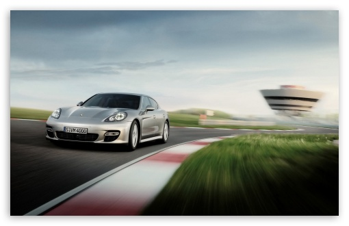Porsche Panamera S HD wallpaper for Wide 16:10 5:3 Widescreen WHXGA WQXGA WUXGA WXGA WGA ; HD 16:9 High Definition WQHD QWXGA 1080p 900p 720p QHD nHD ; Standard 3:2 Fullscreen DVGA HVGA HQVGA devices ( Apple PowerBook G4 iPhone 4 3G 3GS iPod Touch ) ; Mobile 5:3 3:2 16:9 - WGA DVGA HVGA HQVGA devices ( Apple PowerBook G4 iPhone 4 3G 3GS iPod Touch ) WQHD QWXGA 1080p 900p 720p QHD nHD ;