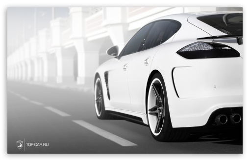Porsche Panamera Stingray HD wallpaper for Wide 16:10 5:3 Widescreen WHXGA WQXGA WUXGA WXGA WGA ; HD 16:9 High Definition WQHD QWXGA 1080p 900p 720p QHD nHD ; UHD 16:9 WQHD QWXGA 1080p 900p 720p QHD nHD ; Standard 4:3 5:4 3:2 Fullscreen UXGA XGA SVGA QSXGA SXGA DVGA HVGA HQVGA devices ( Apple PowerBook G4 iPhone 4 3G 3GS iPod Touch ) ; Tablet 1:1 ; iPad 1/2/Mini ; Mobile 4:3 5:3 3:2 16:9 5:4 - UXGA XGA SVGA WGA DVGA HVGA HQVGA devices ( Apple PowerBook G4 iPhone 4 3G 3GS iPod Touch ) WQHD QWXGA 1080p 900p 720p QHD nHD QSXGA SXGA ;