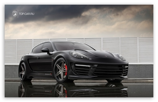 Porsche Panamera Stingray GTR ❤ 4K UHD Wallpaper for Wide 16:10 5:3 Widescreen WHXGA WQXGA WUXGA WXGA WGA ; 4K UHD 16:9 Ultra High Definition 2160p 1440p 1080p 900p 720p ; UHD 16:9 2160p 1440p 1080p 900p 720p ; Standard 4:3 5:4 3:2 Fullscreen UXGA XGA SVGA QSXGA SXGA DVGA HVGA HQVGA ( Apple PowerBook G4 iPhone 4 3G 3GS iPod Touch ) ; iPad 1/2/Mini ; Mobile 4:3 5:3 3:2 16:9 5:4 - UXGA XGA SVGA WGA DVGA HVGA HQVGA ( Apple PowerBook G4 iPhone 4 3G 3GS iPod Touch ) 2160p 1440p 1080p 900p 720p QSXGA SXGA ;