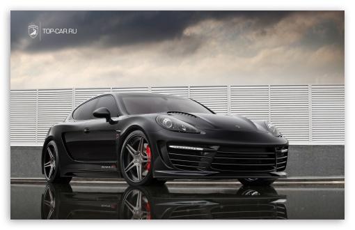 Porsche Panamera Stingray GTR HD wallpaper for Wide 16:10 5:3 Widescreen WHXGA WQXGA WUXGA WXGA WGA ; HD 16:9 High Definition WQHD QWXGA 1080p 900p 720p QHD nHD ; UHD 16:9 WQHD QWXGA 1080p 900p 720p QHD nHD ; Standard 4:3 5:4 3:2 Fullscreen UXGA XGA SVGA QSXGA SXGA DVGA HVGA HQVGA devices ( Apple PowerBook G4 iPhone 4 3G 3GS iPod Touch ) ; iPad 1/2/Mini ; Mobile 4:3 5:3 3:2 16:9 5:4 - UXGA XGA SVGA WGA DVGA HVGA HQVGA devices ( Apple PowerBook G4 iPhone 4 3G 3GS iPod Touch ) WQHD QWXGA 1080p 900p 720p QHD nHD QSXGA SXGA ;