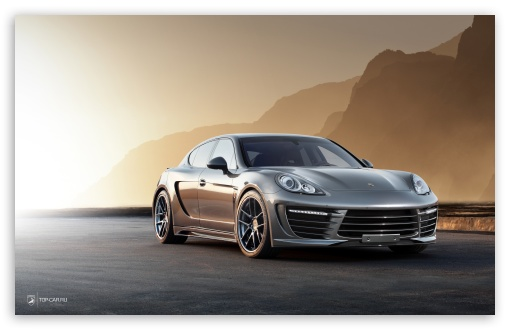Porsche Panamera Stingray GTR HD wallpaper for Wide 16:10 5:3 Widescreen WHXGA WQXGA WUXGA WXGA WGA ; HD 16:9 High Definition WQHD QWXGA 1080p 900p 720p QHD nHD ; UHD 16:9 WQHD QWXGA 1080p 900p 720p QHD nHD ; Standard 4:3 5:4 Fullscreen UXGA XGA SVGA QSXGA SXGA ; MS 3:2 DVGA HVGA HQVGA devices ( Apple PowerBook G4 iPhone 4 3G 3GS iPod Touch ) ; Mobile VGA WVGA iPhone iPad PSP Phone - VGA QVGA Smartphone ( PocketPC GPS iPod Zune BlackBerry HTC Samsung LG Nokia Eten Asus ) WVGA WQVGA Smartphone ( HTC Samsung Sony Ericsson LG Vertu MIO ) HVGA Smartphone ( Apple iPhone iPod BlackBerry HTC Samsung Nokia ) Sony PSP Zune HD Zen ; Tablet 1&2 Android Retina ; Dual 5:4 QSXGA SXGA ;