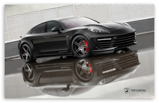 Porsche Panamera Stingray GTR HD wallpaper for Wide 16:10 5:3 Widescreen WHXGA WQXGA WUXGA WXGA WGA ; HD 16:9 High Definition WQHD QWXGA 1080p 900p 720p QHD nHD ; UHD 16:9 WQHD QWXGA 1080p 900p 720p QHD nHD ; Standard 4:3 5:4 3:2 Fullscreen UXGA XGA SVGA QSXGA SXGA DVGA HVGA HQVGA devices ( Apple PowerBook G4 iPhone 4 3G 3GS iPod Touch ) ; iPad 1/2/Mini ; Mobile 4:3 5:3 3:2 16:9 5:4 - UXGA XGA SVGA WGA DVGA HVGA HQVGA devices ( Apple PowerBook G4 iPhone 4 3G 3GS iPod Touch ) WQHD QWXGA 1080p 900p 720p QHD nHD QSXGA SXGA ;