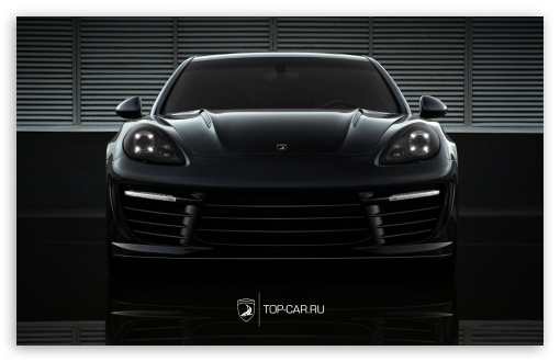 Porsche Panamera Stingray GTR HD wallpaper for Wide 16:10 5:3 Widescreen WHXGA WQXGA WUXGA WXGA WGA ; HD 16:9 High Definition WQHD QWXGA 1080p 900p 720p QHD nHD ; UHD 16:9 WQHD QWXGA 1080p 900p 720p QHD nHD ; Standard 4:3 5:4 3:2 Fullscreen UXGA XGA SVGA QSXGA SXGA DVGA HVGA HQVGA devices ( Apple PowerBook G4 iPhone 4 3G 3GS iPod Touch ) ; Tablet 1:1 ; iPad 1/2/Mini ; Mobile 4:3 5:3 3:2 16:9 5:4 - UXGA XGA SVGA WGA DVGA HVGA HQVGA devices ( Apple PowerBook G4 iPhone 4 3G 3GS iPod Touch ) WQHD QWXGA 1080p 900p 720p QHD nHD QSXGA SXGA ;