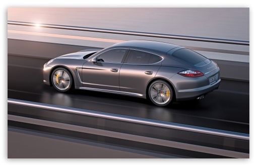 Porsche Panamera Turbo S HD wallpaper for Wide 16:10 5:3 Widescreen WHXGA WQXGA WUXGA WXGA WGA ; HD 16:9 High Definition WQHD QWXGA 1080p 900p 720p QHD nHD ; Standard 4:3 5:4 3:2 Fullscreen UXGA XGA SVGA QSXGA SXGA DVGA HVGA HQVGA devices ( Apple PowerBook G4 iPhone 4 3G 3GS iPod Touch ) ; iPad 1/2/Mini ; Mobile 4:3 5:3 3:2 16:9 5:4 - UXGA XGA SVGA WGA DVGA HVGA HQVGA devices ( Apple PowerBook G4 iPhone 4 3G 3GS iPod Touch ) WQHD QWXGA 1080p 900p 720p QHD nHD QSXGA SXGA ; Dual 4:3 5:4 UXGA XGA SVGA QSXGA SXGA ;