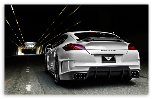 Porsche Panamera Vorsteiner Tuning Rear ❤ 4K UHD Wallpaper for Wide 16:10 5:3 Widescreen WHXGA WQXGA WUXGA WXGA WGA ; 4K UHD 16:9 Ultra High Definition 2160p 1440p 1080p 900p 720p ; Standard 4:3 5:4 3:2 Fullscreen UXGA XGA SVGA QSXGA SXGA DVGA HVGA HQVGA ( Apple PowerBook G4 iPhone 4 3G 3GS iPod Touch ) ; iPad 1/2/Mini ; Mobile 4:3 5:3 3:2 16:9 5:4 - UXGA XGA SVGA WGA DVGA HVGA HQVGA ( Apple PowerBook G4 iPhone 4 3G 3GS iPod Touch ) 2160p 1440p 1080p 900p 720p QSXGA SXGA ; Dual 5:4 QSXGA SXGA ;