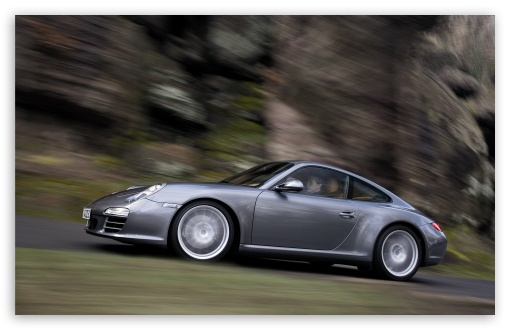Porsche Speed HD wallpaper for Wide 16:10 5:3 Widescreen WHXGA WQXGA WUXGA WXGA WGA ; HD 16:9 High Definition WQHD QWXGA 1080p 900p 720p QHD nHD ; Standard 4:3 5:4 3:2 Fullscreen UXGA XGA SVGA QSXGA SXGA DVGA HVGA HQVGA devices ( Apple PowerBook G4 iPhone 4 3G 3GS iPod Touch ) ; iPad 1/2/Mini ; Mobile 4:3 5:3 3:2 16:9 5:4 - UXGA XGA SVGA WGA DVGA HVGA HQVGA devices ( Apple PowerBook G4 iPhone 4 3G 3GS iPod Touch ) WQHD QWXGA 1080p 900p 720p QHD nHD QSXGA SXGA ;