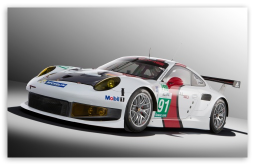 Porshe 911 RSR - 2013 HD wallpaper for Wide 16:10 5:3 Widescreen WHXGA WQXGA WUXGA WXGA WGA ; HD 16:9 High Definition WQHD QWXGA 1080p 900p 720p QHD nHD ; UHD 16:9 WQHD QWXGA 1080p 900p 720p QHD nHD ; Standard 3:2 Fullscreen DVGA HVGA HQVGA devices ( Apple PowerBook G4 iPhone 4 3G 3GS iPod Touch ) ; Mobile 5:3 3:2 16:9 - WGA DVGA HVGA HQVGA devices ( Apple PowerBook G4 iPhone 4 3G 3GS iPod Touch ) WQHD QWXGA 1080p 900p 720p QHD nHD ; Dual 16:10 5:3 4:3 5:4 WHXGA WQXGA WUXGA WXGA WGA UXGA XGA SVGA QSXGA SXGA ;