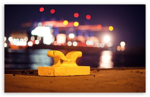 Port Bokeh HD wallpaper for Wide 16:10 5:3 Widescreen WHXGA WQXGA WUXGA WXGA WGA ; HD 16:9 High Definition WQHD QWXGA 1080p 900p 720p QHD nHD ; Standard 4:3 5:4 3:2 Fullscreen UXGA XGA SVGA QSXGA SXGA DVGA HVGA HQVGA devices ( Apple PowerBook G4 iPhone 4 3G 3GS iPod Touch ) ; Tablet 1:1 ; iPad 1/2/Mini ; Mobile 4:3 5:3 3:2 16:9 5:4 - UXGA XGA SVGA WGA DVGA HVGA HQVGA devices ( Apple PowerBook G4 iPhone 4 3G 3GS iPod Touch ) WQHD QWXGA 1080p 900p 720p QHD nHD QSXGA SXGA ;