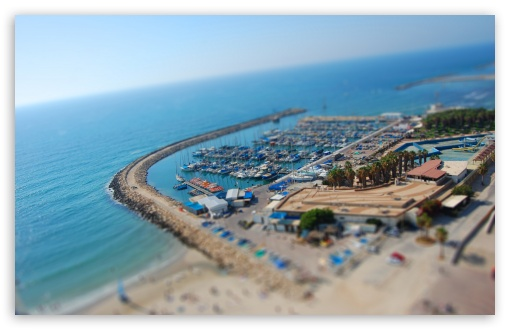 Port, Tilt And Shift HD wallpaper for Wide 16:10 5:3 Widescreen WHXGA WQXGA WUXGA WXGA WGA ; HD 16:9 High Definition WQHD QWXGA 1080p 900p 720p QHD nHD ; Standard 4:3 5:4 3:2 Fullscreen UXGA XGA SVGA QSXGA SXGA DVGA HVGA HQVGA devices ( Apple PowerBook G4 iPhone 4 3G 3GS iPod Touch ) ; Tablet 1:1 ; iPad 1/2/Mini ; Mobile 4:3 5:3 3:2 16:9 5:4 - UXGA XGA SVGA WGA DVGA HVGA HQVGA devices ( Apple PowerBook G4 iPhone 4 3G 3GS iPod Touch ) WQHD QWXGA 1080p 900p 720p QHD nHD QSXGA SXGA ; Dual 16:10 5:3 16:9 4:3 5:4 WHXGA WQXGA WUXGA WXGA WGA WQHD QWXGA 1080p 900p 720p QHD nHD UXGA XGA SVGA QSXGA SXGA ;