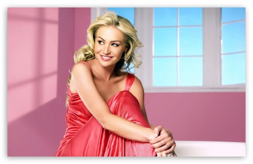 Portia de Rossi HD wallpaper for Wide 16:10 5:3 Widescreen WHXGA WQXGA WUXGA WXGA WGA ; HD 16:9 High Definition WQHD QWXGA 1080p 900p 720p QHD nHD ; Standard 4:3 5:4 3:2 Fullscreen UXGA XGA SVGA QSXGA SXGA DVGA HVGA HQVGA devices ( Apple PowerBook G4 iPhone 4 3G 3GS iPod Touch ) ; Tablet 1:1 ; iPad 1/2/Mini ; Mobile 4:3 5:3 3:2 16:9 5:4 - UXGA XGA SVGA WGA DVGA HVGA HQVGA devices ( Apple PowerBook G4 iPhone 4 3G 3GS iPod Touch ) WQHD QWXGA 1080p 900p 720p QHD nHD QSXGA SXGA ;