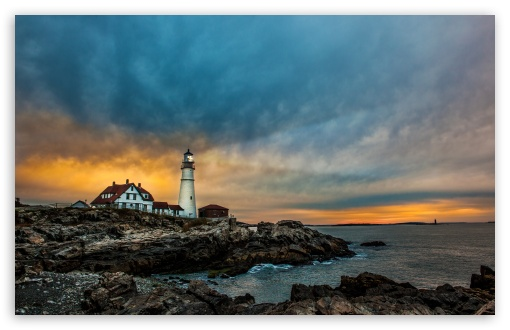 Portland Head Light Lighthouse ❤ 4K UHD Wallpaper for Wide 16:10 5:3 Widescreen WHXGA WQXGA WUXGA WXGA WGA ; 4K UHD 16:9 Ultra High Definition 2160p 1440p 1080p 900p 720p ; UHD 16:9 2160p 1440p 1080p 900p 720p ; Standard 4:3 5:4 3:2 Fullscreen UXGA XGA SVGA QSXGA SXGA DVGA HVGA HQVGA ( Apple PowerBook G4 iPhone 4 3G 3GS iPod Touch ) ; Smartphone 5:3 WGA ; Tablet 1:1 ; iPad 1/2/Mini ; Mobile 4:3 5:3 3:2 16:9 5:4 - UXGA XGA SVGA WGA DVGA HVGA HQVGA ( Apple PowerBook G4 iPhone 4 3G 3GS iPod Touch ) 2160p 1440p 1080p 900p 720p QSXGA SXGA ; Dual 16:10 5:3 16:9 4:3 5:4 WHXGA WQXGA WUXGA WXGA WGA 2160p 1440p 1080p 900p 720p UXGA XGA SVGA QSXGA SXGA ;