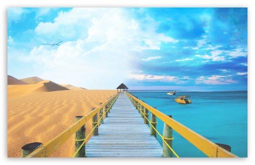 Posts Ocean Beach wallpaper - Thaseem Ameerali UltraHD Wallpaper for Wide 16:10 5:3 Widescreen WHXGA WQXGA WUXGA WXGA WGA ; 8K UHD TV 16:9 Ultra High Definition 2160p 1440p 1080p 900p 720p ; Standard 4:3 5:4 3:2 Fullscreen UXGA XGA SVGA QSXGA SXGA DVGA HVGA HQVGA ( Apple PowerBook G4 iPhone 4 3G 3GS iPod Touch ) ; iPad 1/2/Mini ; Mobile 4:3 5:3 3:2 16:9 5:4 - UXGA XGA SVGA WGA DVGA HVGA HQVGA ( Apple PowerBook G4 iPhone 4 3G 3GS iPod Touch ) 2160p 1440p 1080p 900p 720p QSXGA SXGA ;