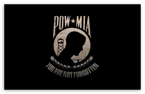 Pow Mia Flag HD wallpaper for Wide 16:10 5:3 Widescreen WHXGA WQXGA WUXGA WXGA WGA ; HD 16:9 High Definition WQHD QWXGA 1080p 900p 720p QHD nHD ; Standard 4:3 5:4 3:2 Fullscreen UXGA XGA SVGA QSXGA SXGA DVGA HVGA HQVGA devices ( Apple PowerBook G4 iPhone 4 3G 3GS iPod Touch ) ; Tablet 1:1 ; iPad 1/2/Mini ; Mobile 4:3 5:3 3:2 16:9 5:4 - UXGA XGA SVGA WGA DVGA HVGA HQVGA devices ( Apple PowerBook G4 iPhone 4 3G 3GS iPod Touch ) WQHD QWXGA 1080p 900p 720p QHD nHD QSXGA SXGA ;