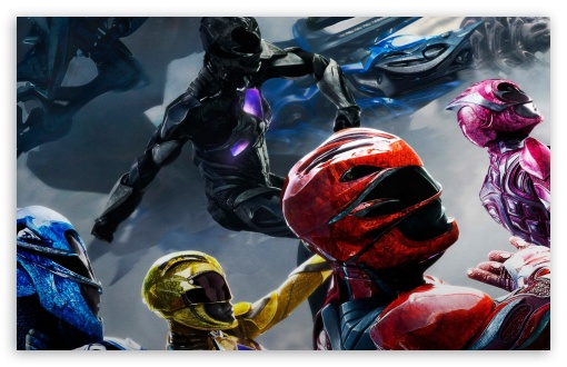 Power Rangers 2017 ❤ 4K UHD Wallpaper for Wide 16:10 5:3 Widescreen WHXGA WQXGA WUXGA WXGA WGA ; 4K UHD 16:9 Ultra High Definition 2160p 1440p 1080p 900p 720p ; Standard 4:3 5:4 3:2 Fullscreen UXGA XGA SVGA QSXGA SXGA DVGA HVGA HQVGA ( Apple PowerBook G4 iPhone 4 3G 3GS iPod Touch ) ; iPad 1/2/Mini ; Mobile 4:3 5:3 3:2 16:9 5:4 - UXGA XGA SVGA WGA DVGA HVGA HQVGA ( Apple PowerBook G4 iPhone 4 3G 3GS iPod Touch ) 2160p 1440p 1080p 900p 720p QSXGA SXGA ;