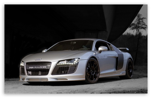 PPI Audi R8 Razor 1 ❤ 4K UHD Wallpaper for Wide 16:10 5:3 Widescreen WHXGA WQXGA WUXGA WXGA WGA ; 4K UHD 16:9 Ultra High Definition 2160p 1440p 1080p 900p 720p ; Standard 4:3 5:4 3:2 Fullscreen UXGA XGA SVGA QSXGA SXGA DVGA HVGA HQVGA ( Apple PowerBook G4 iPhone 4 3G 3GS iPod Touch ) ; iPad 1/2/Mini ; Mobile 4:3 5:3 3:2 16:9 5:4 - UXGA XGA SVGA WGA DVGA HVGA HQVGA ( Apple PowerBook G4 iPhone 4 3G 3GS iPod Touch ) 2160p 1440p 1080p 900p 720p QSXGA SXGA ;