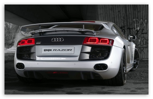 PPI Audi R8 Razor 2 HD wallpaper for Wide 16:10 5:3 Widescreen WHXGA WQXGA WUXGA WXGA WGA ; HD 16:9 High Definition WQHD QWXGA 1080p 900p 720p QHD nHD ; Standard 4:3 5:4 3:2 Fullscreen UXGA XGA SVGA QSXGA SXGA DVGA HVGA HQVGA devices ( Apple PowerBook G4 iPhone 4 3G 3GS iPod Touch ) ; iPad 1/2/Mini ; Mobile 4:3 5:3 3:2 16:9 5:4 - UXGA XGA SVGA WGA DVGA HVGA HQVGA devices ( Apple PowerBook G4 iPhone 4 3G 3GS iPod Touch ) WQHD QWXGA 1080p 900p 720p QHD nHD QSXGA SXGA ;