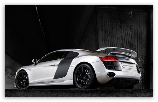 PPI Audi R8 Razor 3 HD wallpaper for Wide 16:10 5:3 Widescreen WHXGA WQXGA WUXGA WXGA WGA ; Standard 4:3 5:4 3:2 Fullscreen UXGA XGA SVGA QSXGA SXGA DVGA HVGA HQVGA devices ( Apple PowerBook G4 iPhone 4 3G 3GS iPod Touch ) ; iPad 1/2/Mini ; Mobile 4:3 5:3 3:2 5:4 - UXGA XGA SVGA WGA DVGA HVGA HQVGA devices ( Apple PowerBook G4 iPhone 4 3G 3GS iPod Touch ) QSXGA SXGA ;