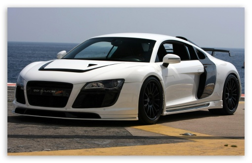 PPI Audi R8 Razor GTR 3 UltraHD Wallpaper for Wide 16:10 5:3 Widescreen WHXGA WQXGA WUXGA WXGA WGA ; 8K UHD TV 16:9 Ultra High Definition 2160p 1440p 1080p 900p 720p ; Standard 4:3 3:2 Fullscreen UXGA XGA SVGA DVGA HVGA HQVGA ( Apple PowerBook G4 iPhone 4 3G 3GS iPod Touch ) ; iPad 1/2/Mini ; Mobile 4:3 5:3 3:2 16:9 - UXGA XGA SVGA WGA DVGA HVGA HQVGA ( Apple PowerBook G4 iPhone 4 3G 3GS iPod Touch ) 2160p 1440p 1080p 900p 720p ;