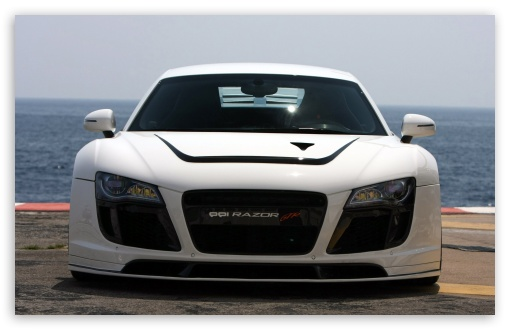 PPI Audi R8 Razor GTR 4 HD wallpaper for Wide 16:10 5:3 Widescreen WHXGA WQXGA WUXGA WXGA WGA ; Standard 4:3 5:4 3:2 Fullscreen UXGA XGA SVGA QSXGA SXGA DVGA HVGA HQVGA devices ( Apple PowerBook G4 iPhone 4 3G 3GS iPod Touch ) ; iPad 1/2/Mini ; Mobile 4:3 5:3 3:2 16:9 5:4 - UXGA XGA SVGA WGA DVGA HVGA HQVGA devices ( Apple PowerBook G4 iPhone 4 3G 3GS iPod Touch ) WQHD QWXGA 1080p 900p 720p QHD nHD QSXGA SXGA ;
