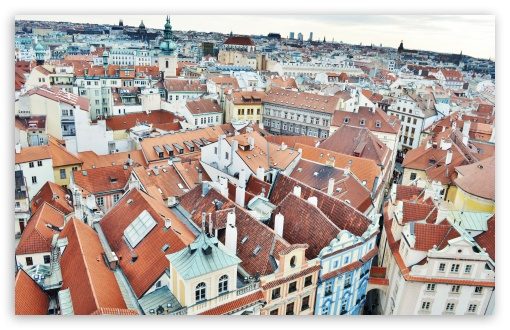 Prague HD wallpaper for Wide 16:10 5:3 Widescreen WHXGA WQXGA WUXGA WXGA WGA ; HD 16:9 High Definition WQHD QWXGA 1080p 900p 720p QHD nHD ; UHD 16:9 WQHD QWXGA 1080p 900p 720p QHD nHD ; Standard 4:3 5:4 3:2 Fullscreen UXGA XGA SVGA QSXGA SXGA DVGA HVGA HQVGA devices ( Apple PowerBook G4 iPhone 4 3G 3GS iPod Touch ) ; Tablet 1:1 ; iPad 1/2/Mini ; Mobile 4:3 5:3 3:2 16:9 5:4 - UXGA XGA SVGA WGA DVGA HVGA HQVGA devices ( Apple PowerBook G4 iPhone 4 3G 3GS iPod Touch ) WQHD QWXGA 1080p 900p 720p QHD nHD QSXGA SXGA ;
