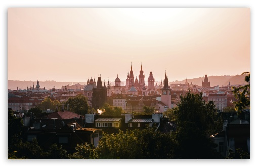 Prague ❤ 4K UHD Wallpaper for Wide 16:10 5:3 Widescreen WHXGA WQXGA WUXGA WXGA WGA ; UltraWide 21:9 24:10 ; 4K UHD 16:9 Ultra High Definition 2160p 1440p 1080p 900p 720p ; UHD 16:9 2160p 1440p 1080p 900p 720p ; Standard 4:3 5:4 3:2 Fullscreen UXGA XGA SVGA QSXGA SXGA DVGA HVGA HQVGA ( Apple PowerBook G4 iPhone 4 3G 3GS iPod Touch ) ; Smartphone 16:9 3:2 5:3 2160p 1440p 1080p 900p 720p DVGA HVGA HQVGA ( Apple PowerBook G4 iPhone 4 3G 3GS iPod Touch ) WGA ; Tablet 1:1 ; iPad 1/2/Mini ; Mobile 4:3 5:3 3:2 16:9 5:4 - UXGA XGA SVGA WGA DVGA HVGA HQVGA ( Apple PowerBook G4 iPhone 4 3G 3GS iPod Touch ) 2160p 1440p 1080p 900p 720p QSXGA SXGA ; Dual 16:10 5:3 16:9 4:3 5:4 3:2 WHXGA WQXGA WUXGA WXGA WGA 2160p 1440p 1080p 900p 720p UXGA XGA SVGA QSXGA SXGA DVGA HVGA HQVGA ( Apple PowerBook G4 iPhone 4 3G 3GS iPod Touch ) ;