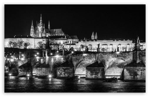 Prague at Night Black and White ❤ 4K UHD Wallpaper for Wide 16:10 5:3 Widescreen WHXGA WQXGA WUXGA WXGA WGA ; 4K UHD 16:9 Ultra High Definition 2160p 1440p 1080p 900p 720p ; Standard 4:3 5:4 3:2 Fullscreen UXGA XGA SVGA QSXGA SXGA DVGA HVGA HQVGA ( Apple PowerBook G4 iPhone 4 3G 3GS iPod Touch ) ; Tablet 1:1 ; iPad 1/2/Mini ; Mobile 4:3 5:3 3:2 16:9 5:4 - UXGA XGA SVGA WGA DVGA HVGA HQVGA ( Apple PowerBook G4 iPhone 4 3G 3GS iPod Touch ) 2160p 1440p 1080p 900p 720p QSXGA SXGA ; Dual 16:10 5:3 16:9 4:3 5:4 WHXGA WQXGA WUXGA WXGA WGA 2160p 1440p 1080p 900p 720p UXGA XGA SVGA QSXGA SXGA ;
