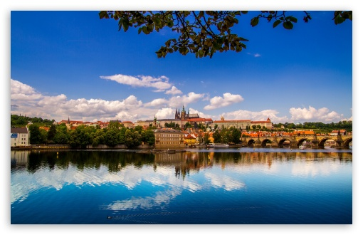 Prague Attractions ❤ 4K UHD Wallpaper for Wide 16:10 5:3 Widescreen WHXGA WQXGA WUXGA WXGA WGA ; UltraWide 21:9 24:10 ; 4K UHD 16:9 Ultra High Definition 2160p 1440p 1080p 900p 720p ; UHD 16:9 2160p 1440p 1080p 900p 720p ; Standard 4:3 5:4 3:2 Fullscreen UXGA XGA SVGA QSXGA SXGA DVGA HVGA HQVGA ( Apple PowerBook G4 iPhone 4 3G 3GS iPod Touch ) ; Smartphone 16:9 3:2 5:3 2160p 1440p 1080p 900p 720p DVGA HVGA HQVGA ( Apple PowerBook G4 iPhone 4 3G 3GS iPod Touch ) WGA ; Tablet 1:1 ; iPad 1/2/Mini ; Mobile 4:3 5:3 3:2 16:9 5:4 - UXGA XGA SVGA WGA DVGA HVGA HQVGA ( Apple PowerBook G4 iPhone 4 3G 3GS iPod Touch ) 2160p 1440p 1080p 900p 720p QSXGA SXGA ;