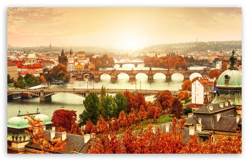 Prague Bridges, Autumn ❤ 4K UHD Wallpaper for Wide 16:10 5:3 Widescreen WHXGA WQXGA WUXGA WXGA WGA ; UltraWide 21:9 ; 4K UHD 16:9 Ultra High Definition 2160p 1440p 1080p 900p 720p ; Standard 3:2 Fullscreen DVGA HVGA HQVGA ( Apple PowerBook G4 iPhone 4 3G 3GS iPod Touch ) ; Smartphone 16:9 3:2 5:3 2160p 1440p 1080p 900p 720p DVGA HVGA HQVGA ( Apple PowerBook G4 iPhone 4 3G 3GS iPod Touch ) WGA ; Tablet 1:1 ; iPad 1/2/Mini ; Mobile 4:3 5:3 3:2 16:9 5:4 - UXGA XGA SVGA WGA DVGA HVGA HQVGA ( Apple PowerBook G4 iPhone 4 3G 3GS iPod Touch ) 2160p 1440p 1080p 900p 720p QSXGA SXGA ; Dual 16:10 5:3 16:9 4:3 5:4 3:2 WHXGA WQXGA WUXGA WXGA WGA 2160p 1440p 1080p 900p 720p UXGA XGA SVGA QSXGA SXGA DVGA HVGA HQVGA ( Apple PowerBook G4 iPhone 4 3G 3GS iPod Touch ) ;