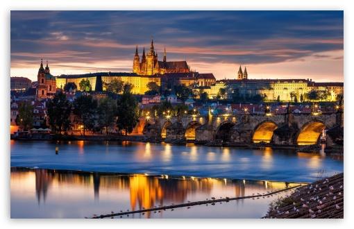 Prague Castle ❤ 4K UHD Wallpaper for Wide 16:10 5:3 Widescreen WHXGA WQXGA WUXGA WXGA WGA ; 4K UHD 16:9 Ultra High Definition 2160p 1440p 1080p 900p 720p ; Standard 4:3 5:4 3:2 Fullscreen UXGA XGA SVGA QSXGA SXGA DVGA HVGA HQVGA ( Apple PowerBook G4 iPhone 4 3G 3GS iPod Touch ) ; Tablet 1:1 ; iPad 1/2/Mini ; Mobile 4:3 5:3 3:2 16:9 5:4 - UXGA XGA SVGA WGA DVGA HVGA HQVGA ( Apple PowerBook G4 iPhone 4 3G 3GS iPod Touch ) 2160p 1440p 1080p 900p 720p QSXGA SXGA ;