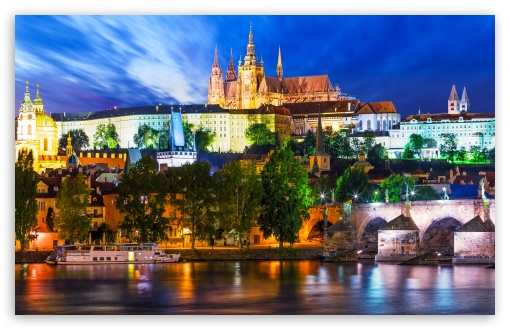 Prague Castle, the Largest Ancient Castle in the World ❤ 4K UHD Wallpaper for Wide 16:10 5:3 Widescreen WHXGA WQXGA WUXGA WXGA WGA ; UltraWide 21:9 24:10 ; 4K UHD 16:9 Ultra High Definition 2160p 1440p 1080p 900p 720p ; UHD 16:9 2160p 1440p 1080p 900p 720p ; Standard 4:3 5:4 3:2 Fullscreen UXGA XGA SVGA QSXGA SXGA DVGA HVGA HQVGA ( Apple PowerBook G4 iPhone 4 3G 3GS iPod Touch ) ; Smartphone 16:9 3:2 5:3 2160p 1440p 1080p 900p 720p DVGA HVGA HQVGA ( Apple PowerBook G4 iPhone 4 3G 3GS iPod Touch ) WGA ; Tablet 1:1 ; iPad 1/2/Mini ; Mobile 4:3 5:3 3:2 16:9 5:4 - UXGA XGA SVGA WGA DVGA HVGA HQVGA ( Apple PowerBook G4 iPhone 4 3G 3GS iPod Touch ) 2160p 1440p 1080p 900p 720p QSXGA SXGA ;