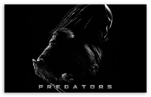 Predators ❤ 4K UHD Wallpaper for Wide 16:10 5:3 Widescreen WHXGA WQXGA WUXGA WXGA WGA ; 4K UHD 16:9 Ultra High Definition 2160p 1440p 1080p 900p 720p ; Standard 4:3 5:4 3:2 Fullscreen UXGA XGA SVGA QSXGA SXGA DVGA HVGA HQVGA ( Apple PowerBook G4 iPhone 4 3G 3GS iPod Touch ) ; Tablet 1:1 ; iPad 1/2/Mini ; Mobile 4:3 5:3 3:2 16:9 5:4 - UXGA XGA SVGA WGA DVGA HVGA HQVGA ( Apple PowerBook G4 iPhone 4 3G 3GS iPod Touch ) 2160p 1440p 1080p 900p 720p QSXGA SXGA ;