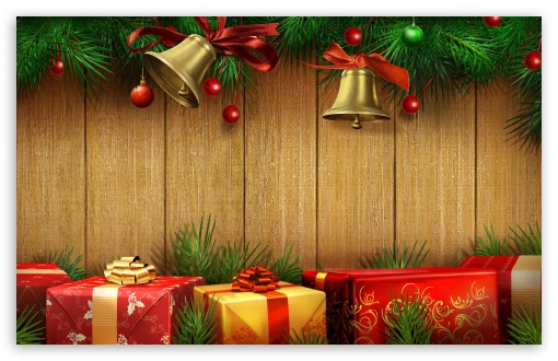 Presents HD wallpaper for Wide 16:10 5:3 Widescreen WHXGA WQXGA WUXGA WXGA WGA ; HD 16:9 High Definition WQHD QWXGA 1080p 900p 720p QHD nHD ; UHD 16:9 WQHD QWXGA 1080p 900p 720p QHD nHD ; Standard 4:3 5:4 3:2 Fullscreen UXGA XGA SVGA QSXGA SXGA DVGA HVGA HQVGA devices ( Apple PowerBook G4 iPhone 4 3G 3GS iPod Touch ) ; iPad 1/2/Mini ; Mobile 4:3 5:3 3:2 16:9 5:4 - UXGA XGA SVGA WGA DVGA HVGA HQVGA devices ( Apple PowerBook G4 iPhone 4 3G 3GS iPod Touch ) WQHD QWXGA 1080p 900p 720p QHD nHD QSXGA SXGA ; Dual 16:10 5:3 16:9 WHXGA WQXGA WUXGA WXGA WGA WQHD QWXGA 1080p 900p 720p QHD nHD ;