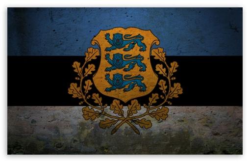 Presidential Flag Of Estonia ❤ 4K UHD Wallpaper for Wide 16:10 5:3 Widescreen WHXGA WQXGA WUXGA WXGA WGA ; 4K UHD 16:9 Ultra High Definition 2160p 1440p 1080p 900p 720p ; Standard 4:3 5:4 3:2 Fullscreen UXGA XGA SVGA QSXGA SXGA DVGA HVGA HQVGA ( Apple PowerBook G4 iPhone 4 3G 3GS iPod Touch ) ; Tablet 1:1 ; iPad 1/2/Mini ; Mobile 4:3 5:3 3:2 16:9 5:4 - UXGA XGA SVGA WGA DVGA HVGA HQVGA ( Apple PowerBook G4 iPhone 4 3G 3GS iPod Touch ) 2160p 1440p 1080p 900p 720p QSXGA SXGA ;
