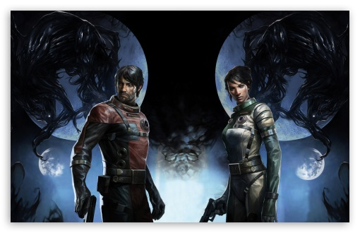 Prey Game 2017 Protagonist ❤ 4K UHD Wallpaper for Wide 16:10 5:3 Widescreen WHXGA WQXGA WUXGA WXGA WGA ; UltraWide 21:9 24:10 ; 4K UHD 16:9 Ultra High Definition 2160p 1440p 1080p 900p 720p ; UHD 16:9 2160p 1440p 1080p 900p 720p ; Standard 4:3 5:4 3:2 Fullscreen UXGA XGA SVGA QSXGA SXGA DVGA HVGA HQVGA ( Apple PowerBook G4 iPhone 4 3G 3GS iPod Touch ) ; Smartphone 16:9 3:2 5:3 2160p 1440p 1080p 900p 720p DVGA HVGA HQVGA ( Apple PowerBook G4 iPhone 4 3G 3GS iPod Touch ) WGA ; Tablet 1:1 ; iPad 1/2/Mini ; Mobile 4:3 5:3 3:2 16:9 5:4 - UXGA XGA SVGA WGA DVGA HVGA HQVGA ( Apple PowerBook G4 iPhone 4 3G 3GS iPod Touch ) 2160p 1440p 1080p 900p 720p QSXGA SXGA ; Dual 16:10 5:3 16:9 4:3 5:4 3:2 WHXGA WQXGA WUXGA WXGA WGA 2160p 1440p 1080p 900p 720p UXGA XGA SVGA QSXGA SXGA DVGA HVGA HQVGA ( Apple PowerBook G4 iPhone 4 3G 3GS iPod Touch ) ; Triple 16:10 5:3 16:9 4:3 5:4 3:2 WHXGA WQXGA WUXGA WXGA WGA 2160p 1440p 1080p 900p 720p UXGA XGA SVGA QSXGA SXGA DVGA HVGA HQVGA ( Apple PowerBook G4 iPhone 4 3G 3GS iPod Touch ) ;
