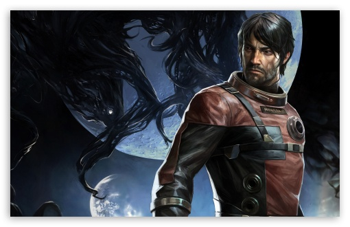 Prey game Morgan Yu Male ❤ 4K UHD Wallpaper for Wide 16:10 5:3 Widescreen WHXGA WQXGA WUXGA WXGA WGA ; UltraWide 21:9 24:10 ; 4K UHD 16:9 Ultra High Definition 2160p 1440p 1080p 900p 720p ; UHD 16:9 2160p 1440p 1080p 900p 720p ; Standard 4:3 5:4 3:2 Fullscreen UXGA XGA SVGA QSXGA SXGA DVGA HVGA HQVGA ( Apple PowerBook G4 iPhone 4 3G 3GS iPod Touch ) ; Smartphone 16:9 3:2 5:3 2160p 1440p 1080p 900p 720p DVGA HVGA HQVGA ( Apple PowerBook G4 iPhone 4 3G 3GS iPod Touch ) WGA ; Tablet 1:1 ; iPad 1/2/Mini ; Mobile 4:3 5:3 3:2 16:9 5:4 - UXGA XGA SVGA WGA DVGA HVGA HQVGA ( Apple PowerBook G4 iPhone 4 3G 3GS iPod Touch ) 2160p 1440p 1080p 900p 720p QSXGA SXGA ; Dual 16:10 5:3 16:9 4:3 5:4 3:2 WHXGA WQXGA WUXGA WXGA WGA 2160p 1440p 1080p 900p 720p UXGA XGA SVGA QSXGA SXGA DVGA HVGA HQVGA ( Apple PowerBook G4 iPhone 4 3G 3GS iPod Touch ) ; Triple 16:10 5:3 16:9 4:3 5:4 3:2 WHXGA WQXGA WUXGA WXGA WGA 2160p 1440p 1080p 900p 720p UXGA XGA SVGA QSXGA SXGA DVGA HVGA HQVGA ( Apple PowerBook G4 iPhone 4 3G 3GS iPod Touch ) ;