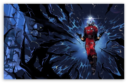 Prey Video Game Blast ❤ 4K UHD Wallpaper for Wide 16:10 5:3 Widescreen WHXGA WQXGA WUXGA WXGA WGA ; UltraWide 21:9 24:10 ; 4K UHD 16:9 Ultra High Definition 2160p 1440p 1080p 900p 720p ; UHD 16:9 2160p 1440p 1080p 900p 720p ; Standard 4:3 5:4 3:2 Fullscreen UXGA XGA SVGA QSXGA SXGA DVGA HVGA HQVGA ( Apple PowerBook G4 iPhone 4 3G 3GS iPod Touch ) ; Smartphone 16:9 3:2 5:3 2160p 1440p 1080p 900p 720p DVGA HVGA HQVGA ( Apple PowerBook G4 iPhone 4 3G 3GS iPod Touch ) WGA ; Tablet 1:1 ; iPad 1/2/Mini ; Mobile 4:3 5:3 3:2 16:9 5:4 - UXGA XGA SVGA WGA DVGA HVGA HQVGA ( Apple PowerBook G4 iPhone 4 3G 3GS iPod Touch ) 2160p 1440p 1080p 900p 720p QSXGA SXGA ; Dual 16:10 5:3 16:9 4:3 5:4 3:2 WHXGA WQXGA WUXGA WXGA WGA 2160p 1440p 1080p 900p 720p UXGA XGA SVGA QSXGA SXGA DVGA HVGA HQVGA ( Apple PowerBook G4 iPhone 4 3G 3GS iPod Touch ) ;