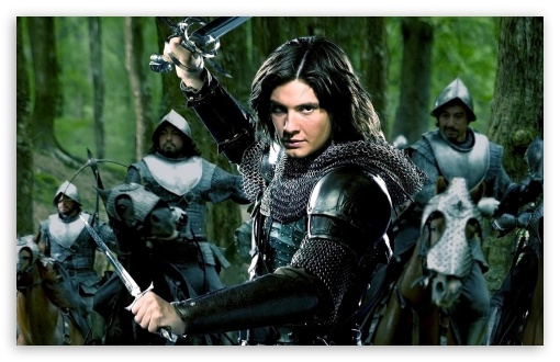 Prince Caspian HD wallpaper for Wide 16:10 5:3 Widescreen WHXGA WQXGA WUXGA WXGA WGA ; HD 16:9 High Definition WQHD QWXGA 1080p 900p 720p QHD nHD ; Standard 4:3 5:4 3:2 Fullscreen UXGA XGA SVGA QSXGA SXGA DVGA HVGA HQVGA devices ( Apple PowerBook G4 iPhone 4 3G 3GS iPod Touch ) ; Tablet 1:1 ; iPad 1/2/Mini ; Mobile 4:3 5:3 3:2 16:9 5:4 - UXGA XGA SVGA WGA DVGA HVGA HQVGA devices ( Apple PowerBook G4 iPhone 4 3G 3GS iPod Touch ) WQHD QWXGA 1080p 900p 720p QHD nHD QSXGA SXGA ;