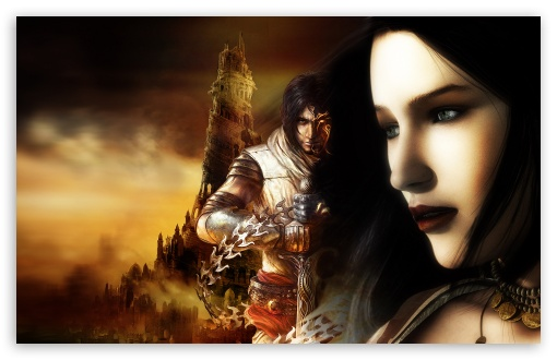 Prince Of Persia Game HD wallpaper for Wide 16:10 5:3 Widescreen WHXGA WQXGA WUXGA WXGA WGA ; HD 16:9 High Definition WQHD QWXGA 1080p 900p 720p QHD nHD ; Standard 4:3 5:4 3:2 Fullscreen UXGA XGA SVGA QSXGA SXGA DVGA HVGA HQVGA devices ( Apple PowerBook G4 iPhone 4 3G 3GS iPod Touch ) ; Tablet 1:1 ; iPad 1/2/Mini ; Mobile 4:3 5:3 3:2 16:9 5:4 - UXGA XGA SVGA WGA DVGA HVGA HQVGA devices ( Apple PowerBook G4 iPhone 4 3G 3GS iPod Touch ) WQHD QWXGA 1080p 900p 720p QHD nHD QSXGA SXGA ;