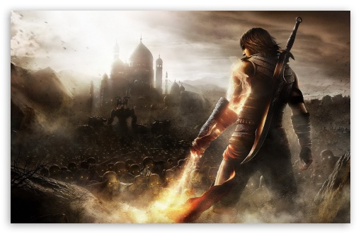 Prince of Persia The Forgotten Sands HD wallpaper for Wide 16:10 5:3 Widescreen WHXGA WQXGA WUXGA WXGA WGA ; HD 16:9 High Definition WQHD QWXGA 1080p 900p 720p QHD nHD ; Standard 4:3 5:4 3:2 Fullscreen UXGA XGA SVGA QSXGA SXGA DVGA HVGA HQVGA devices ( Apple PowerBook G4 iPhone 4 3G 3GS iPod Touch ) ; Tablet 1:1 ; iPad 1/2/Mini ; Mobile 4:3 5:3 3:2 16:9 5:4 - UXGA XGA SVGA WGA DVGA HVGA HQVGA devices ( Apple PowerBook G4 iPhone 4 3G 3GS iPod Touch ) WQHD QWXGA 1080p 900p 720p QHD nHD QSXGA SXGA ;