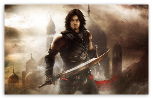 Prince of Persia The Forgotten Sands HD wallpaper for Wide 16:10 5:3 Widescreen WHXGA WQXGA WUXGA WXGA WGA ; Standard 4:3 5:4 3:2 Fullscreen UXGA XGA SVGA QSXGA SXGA DVGA HVGA HQVGA devices ( Apple PowerBook G4 iPhone 4 3G 3GS iPod Touch ) ; Tablet 1:1 ; iPad 1/2/Mini ; Mobile 4:3 5:3 3:2 16:9 5:4 - UXGA XGA SVGA WGA DVGA HVGA HQVGA devices ( Apple PowerBook G4 iPhone 4 3G 3GS iPod Touch ) WQHD QWXGA 1080p 900p 720p QHD nHD QSXGA SXGA ;