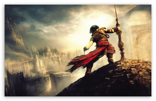 Prince Of Persia The Forgotten Sands HD wallpaper for Standard 4:3 5:4 Fullscreen UXGA XGA SVGA QSXGA SXGA ; Wide 16:10 5:3 Widescreen WHXGA WQXGA WUXGA WXGA WGA ; HD 16:9 High Definition WQHD QWXGA 1080p 900p 720p QHD nHD ; Other 3:2 DVGA HVGA HQVGA devices ( Apple PowerBook G4 iPhone 4 3G 3GS iPod Touch ) ; Mobile VGA WVGA iPhone iPad PSP Phone - VGA QVGA Smartphone ( PocketPC GPS iPod Zune BlackBerry HTC Samsung LG Nokia Eten Asus ) WVGA WQVGA Smartphone ( HTC Samsung Sony Ericsson LG Vertu MIO ) HVGA Smartphone ( Apple iPhone iPod BlackBerry HTC Samsung Nokia ) Sony PSP Zune HD Zen ; Tablet 2 ;