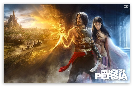 Prince Of Persia The Sand Of Time ❤ 4K UHD Wallpaper for Wide 16:10 5:3 Widescreen WHXGA WQXGA WUXGA WXGA WGA ; Standard 4:3 5:4 3:2 Fullscreen UXGA XGA SVGA QSXGA SXGA DVGA HVGA HQVGA ( Apple PowerBook G4 iPhone 4 3G 3GS iPod Touch ) ; Tablet 1:1 ; iPad 1/2/Mini ; Mobile 4:3 5:3 3:2 5:4 - UXGA XGA SVGA WGA DVGA HVGA HQVGA ( Apple PowerBook G4 iPhone 4 3G 3GS iPod Touch ) QSXGA SXGA ;