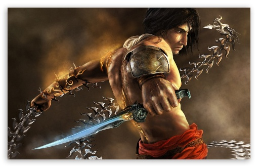 Prince Of Persia The Two Thrones HD wallpaper for Wide 16:10 5:3 Widescreen WHXGA WQXGA WUXGA WXGA WGA ; HD 16:9 High Definition WQHD QWXGA 1080p 900p 720p QHD nHD ; Standard 4:3 5:4 3:2 Fullscreen UXGA XGA SVGA QSXGA SXGA DVGA HVGA HQVGA devices ( Apple PowerBook G4 iPhone 4 3G 3GS iPod Touch ) ; iPad 1/2/Mini ; Mobile 4:3 5:3 3:2 5:4 - UXGA XGA SVGA WGA DVGA HVGA HQVGA devices ( Apple PowerBook G4 iPhone 4 3G 3GS iPod Touch ) QSXGA SXGA ;